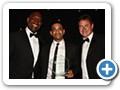 Storage Award 2014